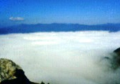 工石山ハイキング